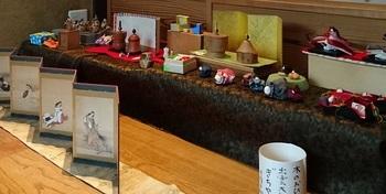 haruyo2016-2.JPG